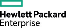 HPE - Hewlett Packard Enterprise