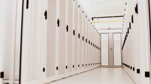 3W Infra Full Rack Colocation-Data-Center-Amsterdam
