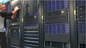 qct hyper converged infrastructure