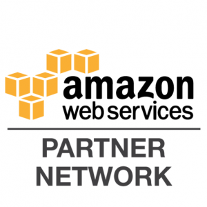 aws cloud partner network