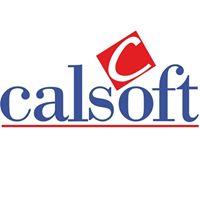 calsoft cloud storage