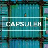 capsule8 treat prevention
