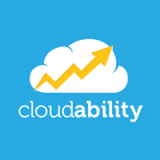 cloud ability cloud management tools