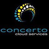 concerto cloud services