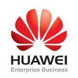 huawei atlas servers