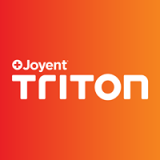 joyent triton cloud
