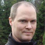 matthew mckinney canadian web hosting