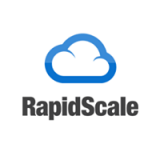 rapidscale managed cloud services