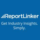 reportlinker cloud security market