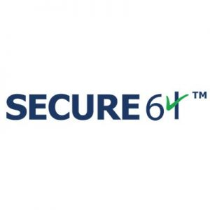 secure64 dns network security