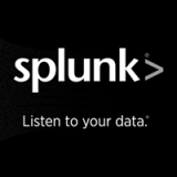 splunk cloud analytics