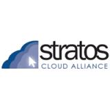 stratos cloud alliance
